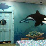 ۳۱ ایده خلاقانه برای تزئین اتاق خواب کودک !