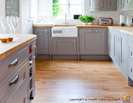 floor-coverings-kitchen-main.jpg