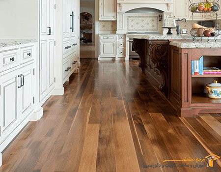 best-floor-coverings-kitchen-main.jpg