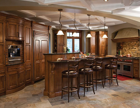 kitchen-cabinet-styles-main.jpg