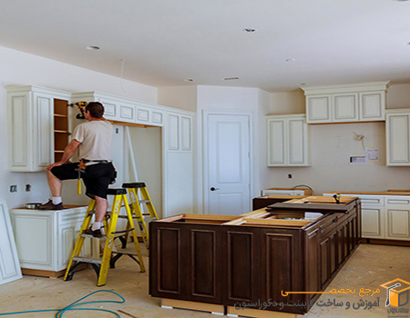kitchen-reconstruction-main.jpg