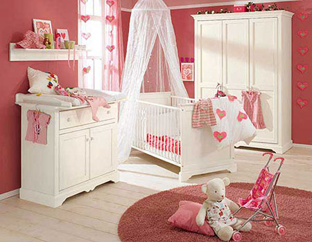 newborn-baby-bedroom-main.jpg