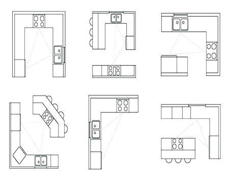 types-of-kitchen-layout-main.jpg