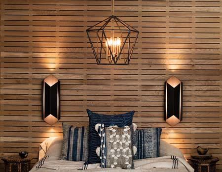 bedroom-lighting-main.jpg