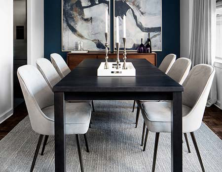 dining-room-main-1.jpg