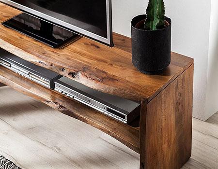 Wooden-TV-stand-main.jpg