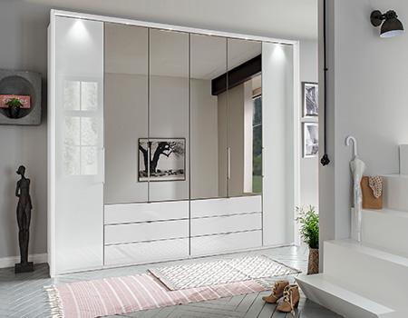 modern-closet-main.jpg