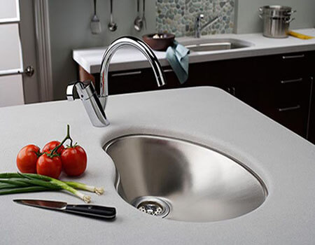 built-in-sink-and-the-sink-main.jpg