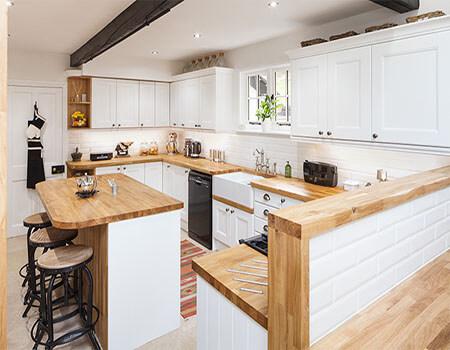 white-wooden-kitchen-cabinet-main.jpg