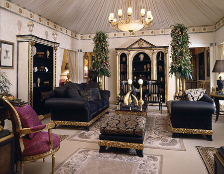 Luxury-home-decoration-main.jpg