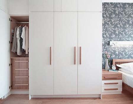 mdf-wall-closet-main.jpg